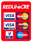Redunicre E-Commerce